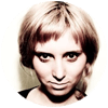 Agata Wawryniuk.