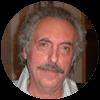 Giovanni Romanini.