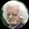 Henryk Chmielewski, Papcio Chmiel.