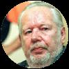 Janusz Christa.