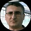 Maciej Sieńczyk.