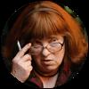 Szarlota Pawel.
