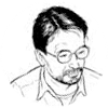 Tino Santanach Hernandez.