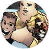 The Great Lakes Avengers.