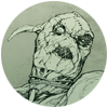 Scarecrow / Strach na Wróble.