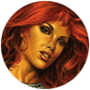 Red Sonja.