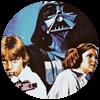Star Wars - Gwiezdne Wojny.