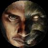 Two Face / Dwie twarze.