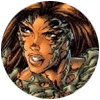 Witchblade.