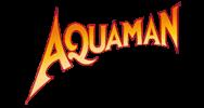 Aquaman.