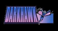 Darkhawk.