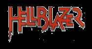 Hellblazer.