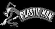 Plastic Man.