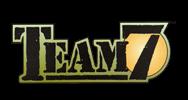 Team 7.