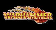Warhammer Fantasy.