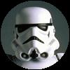 Szturmowcy - stormtroopers - Star Wars.