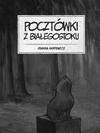 Pocztówki z Białegostoku - okładka.