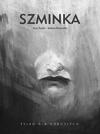 Szminka - okładka.