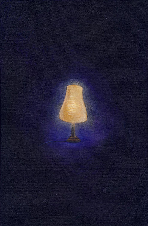 Lampka z