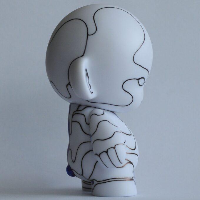 Kidrobot)