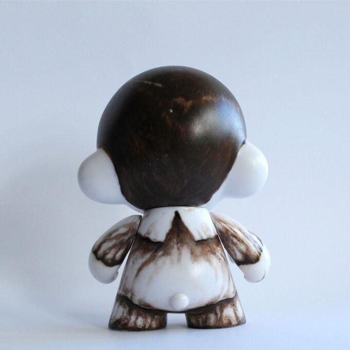 Pierrot (Munny