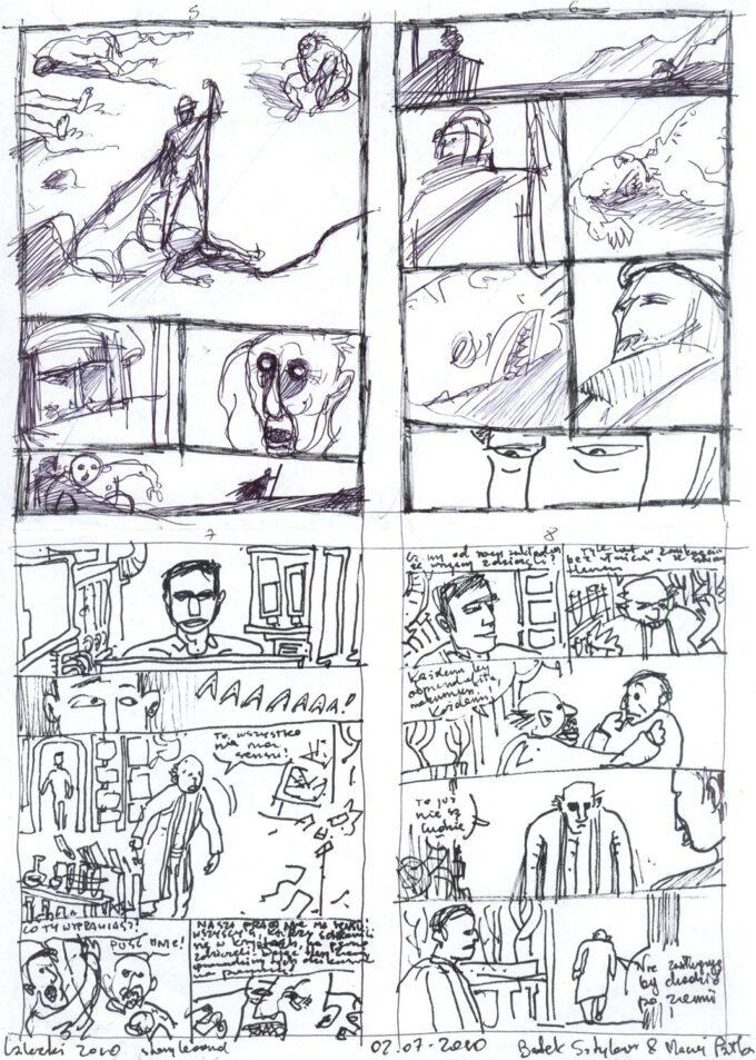 storyboard (komplet)