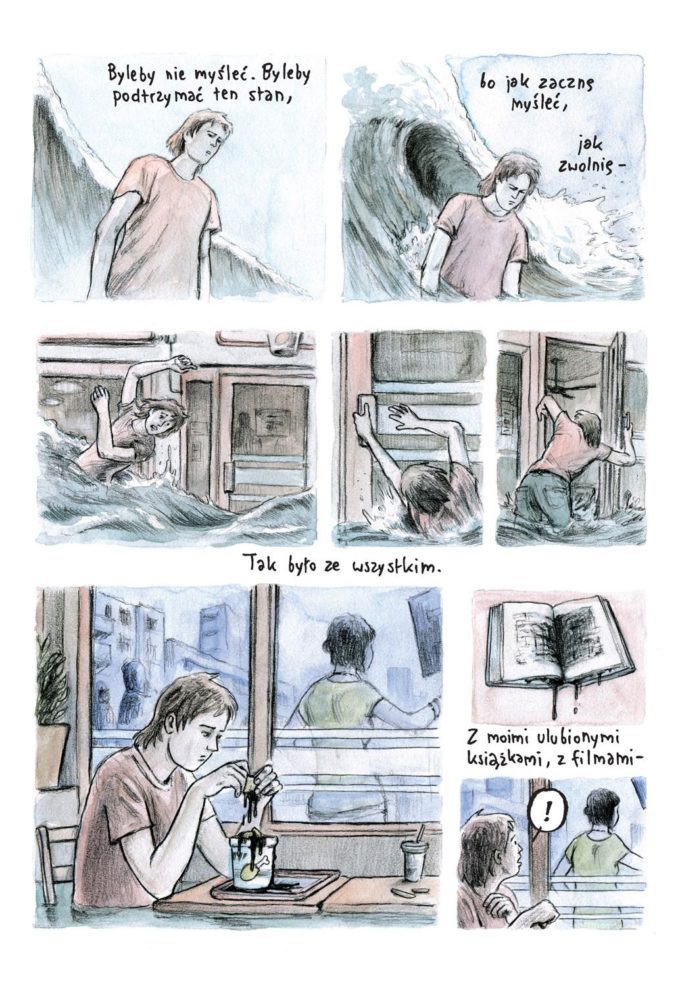 s. 11