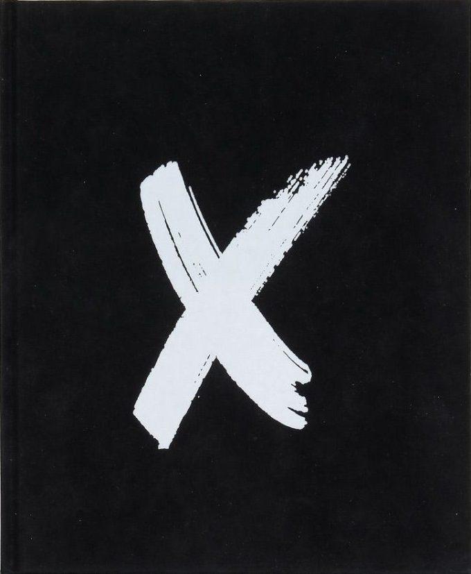 Druuna X #1 - edycja de lux