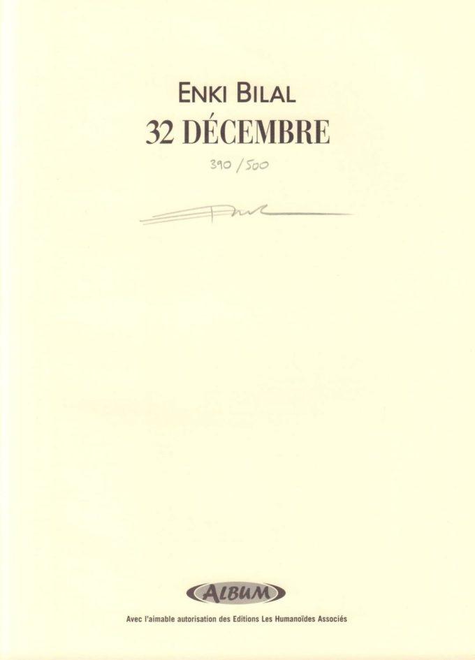 numerowana i sygnowana z serigrafią