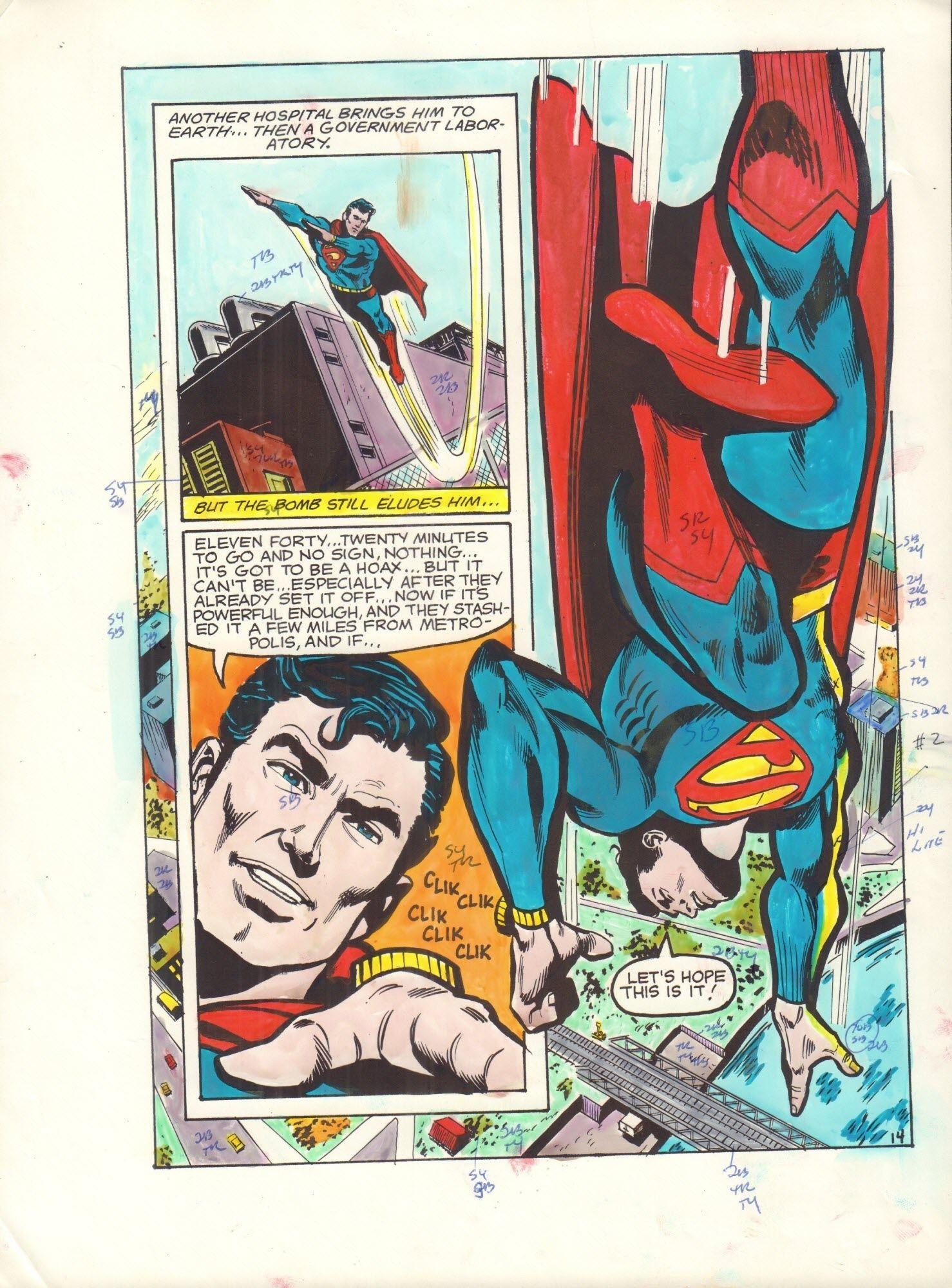 Superman PR-34, s. 14