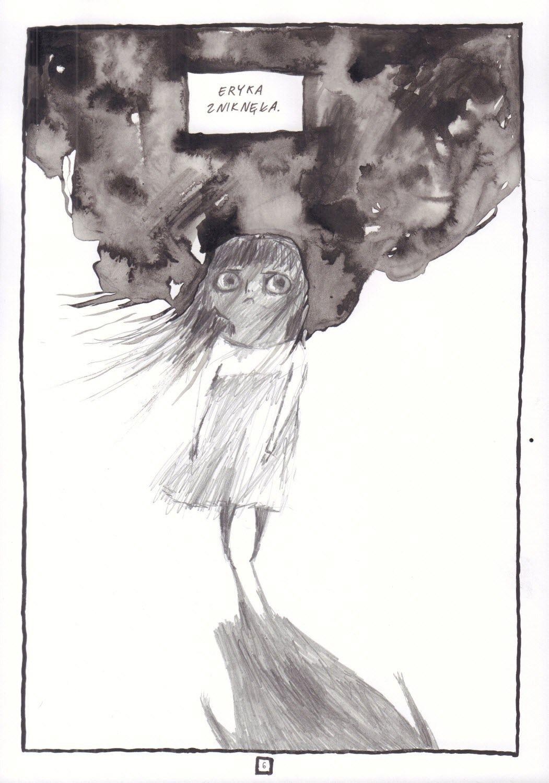 Nie chcę się bać, s. 6