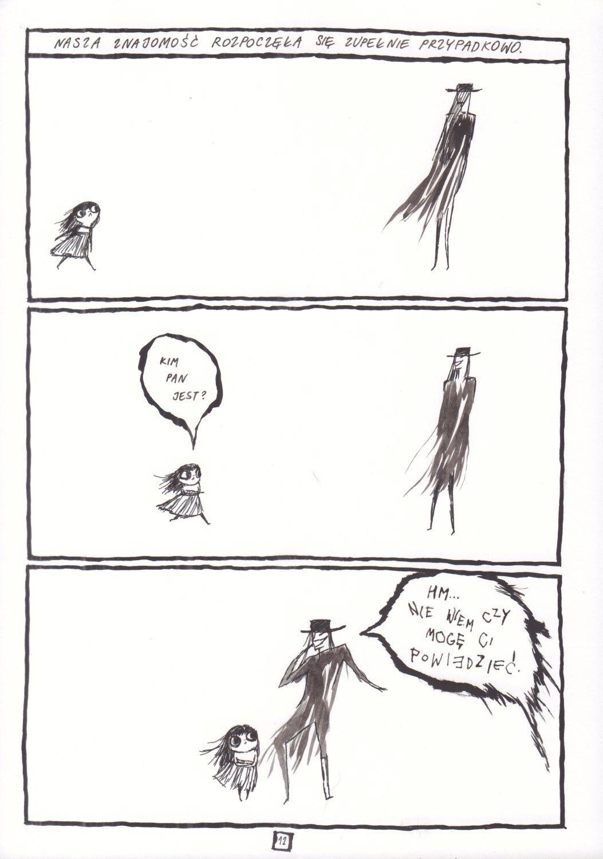 Nie chcę się bać, s. 12