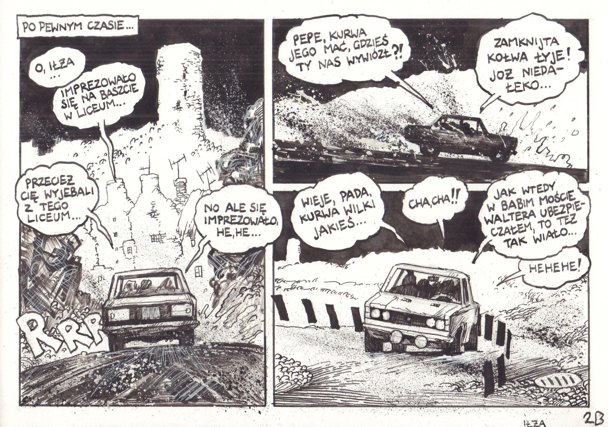 Ołtsajders. Reaktywacja, s. 8