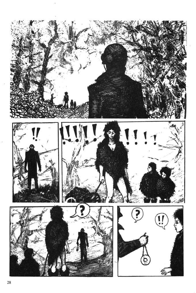 s. 28
