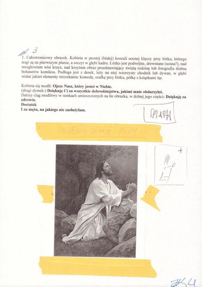 s. 3 (komplet)