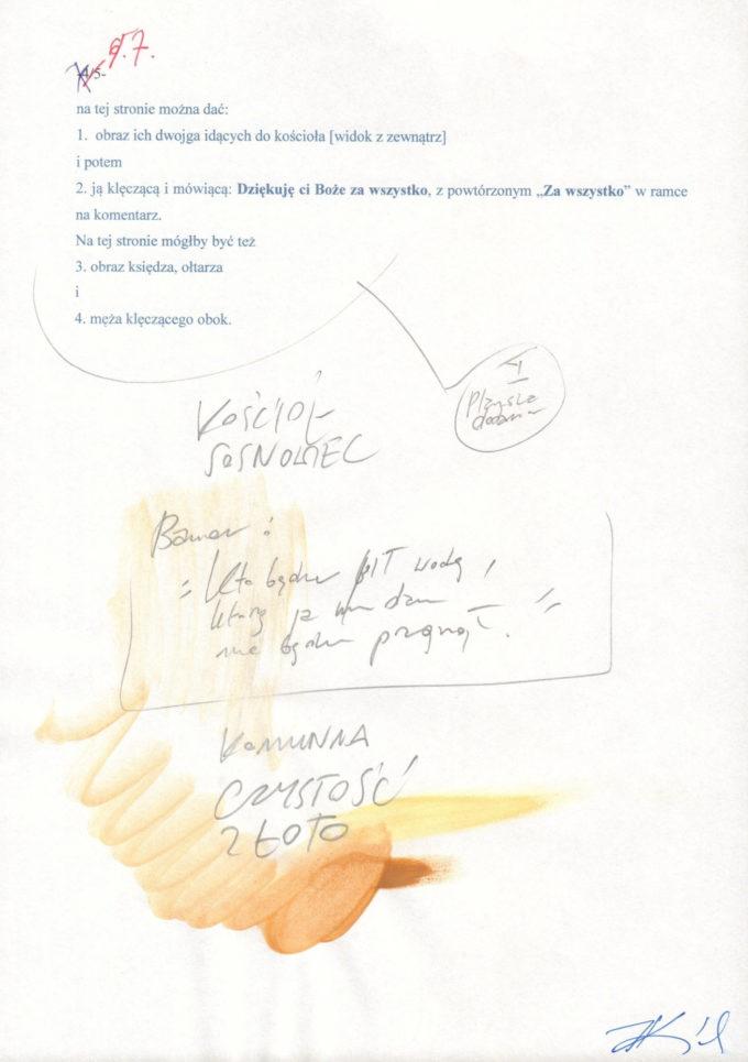 s. 7 (komplet)