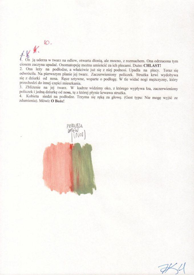 s. 10 (komplet)