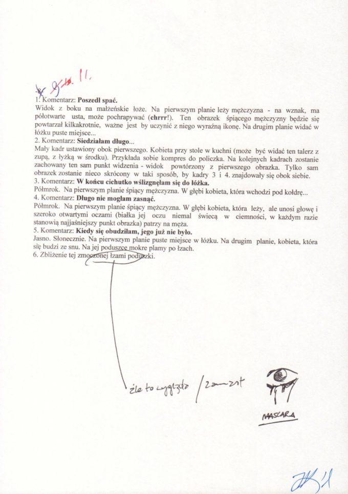 s. 11 (komplet)