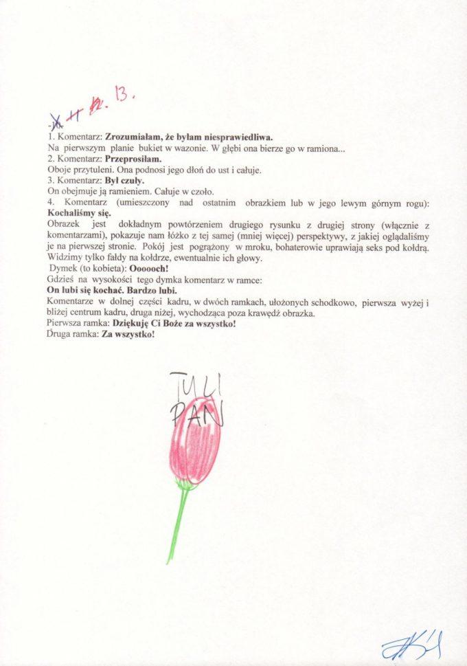 s. 13 (komplet)