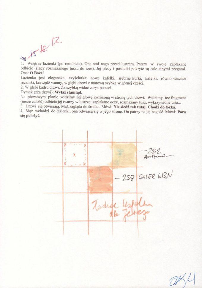 s. 17 (komplet)