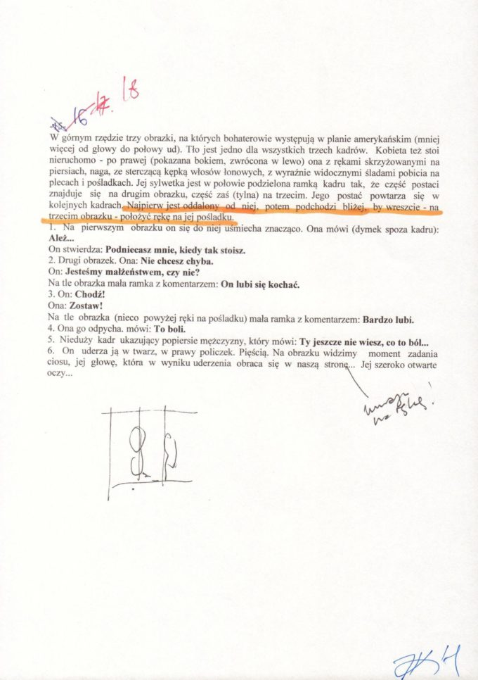 s. 18 (komplet)