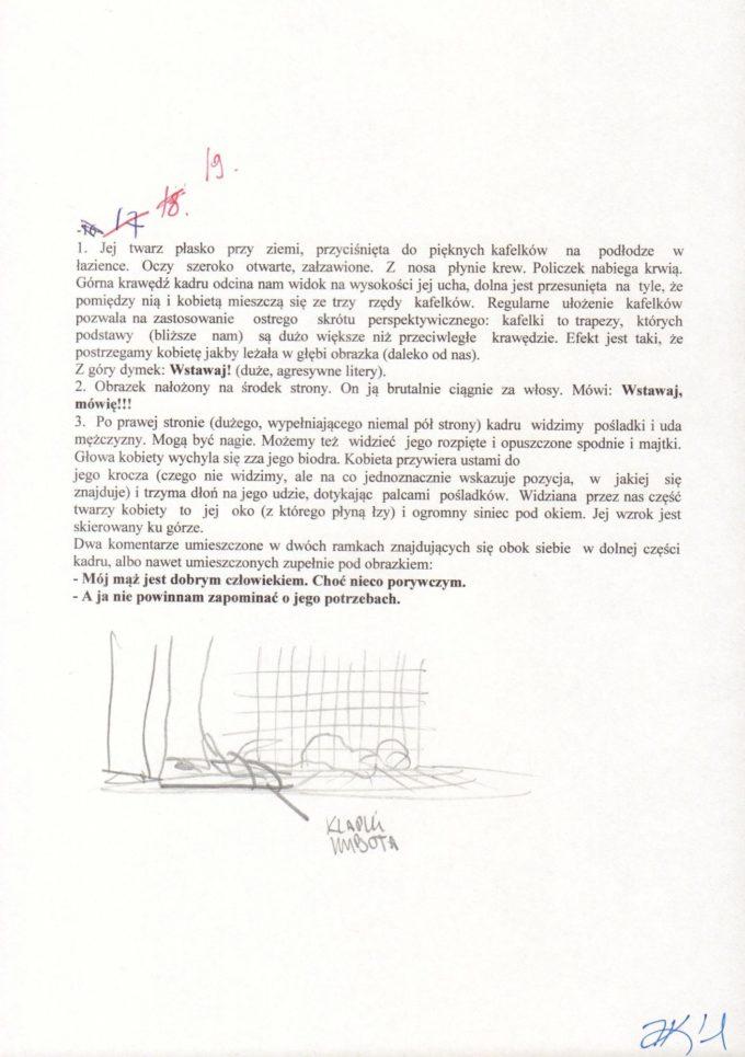 s. 19 (komplet)