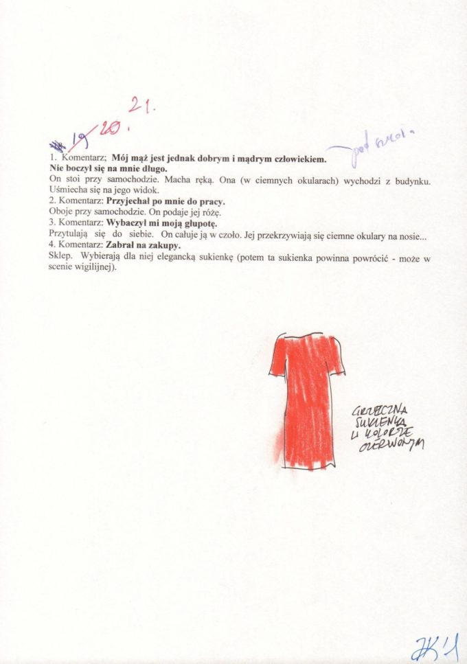 s. 21 (komplet)