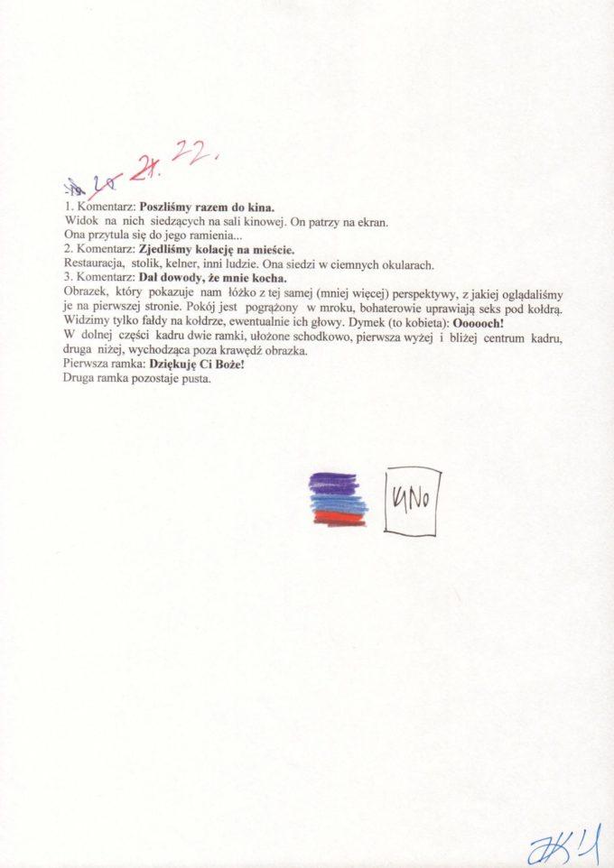 s. 22 (komplet)