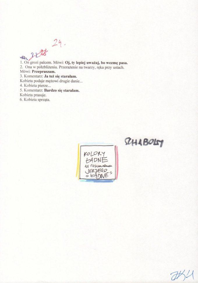 s. 24 (komplet)