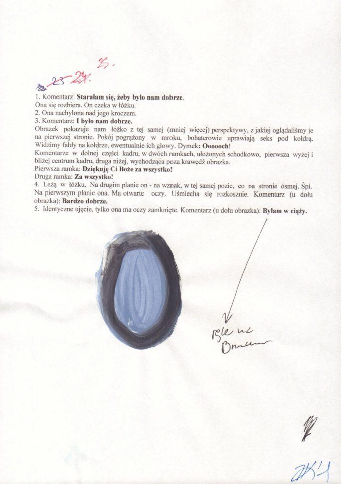 s. 25 (komplet)