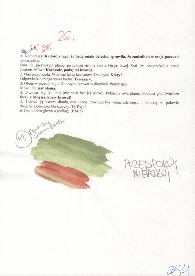 s. 26 (komplet)