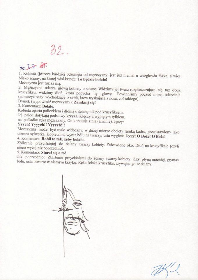 s. 32 (komplet)