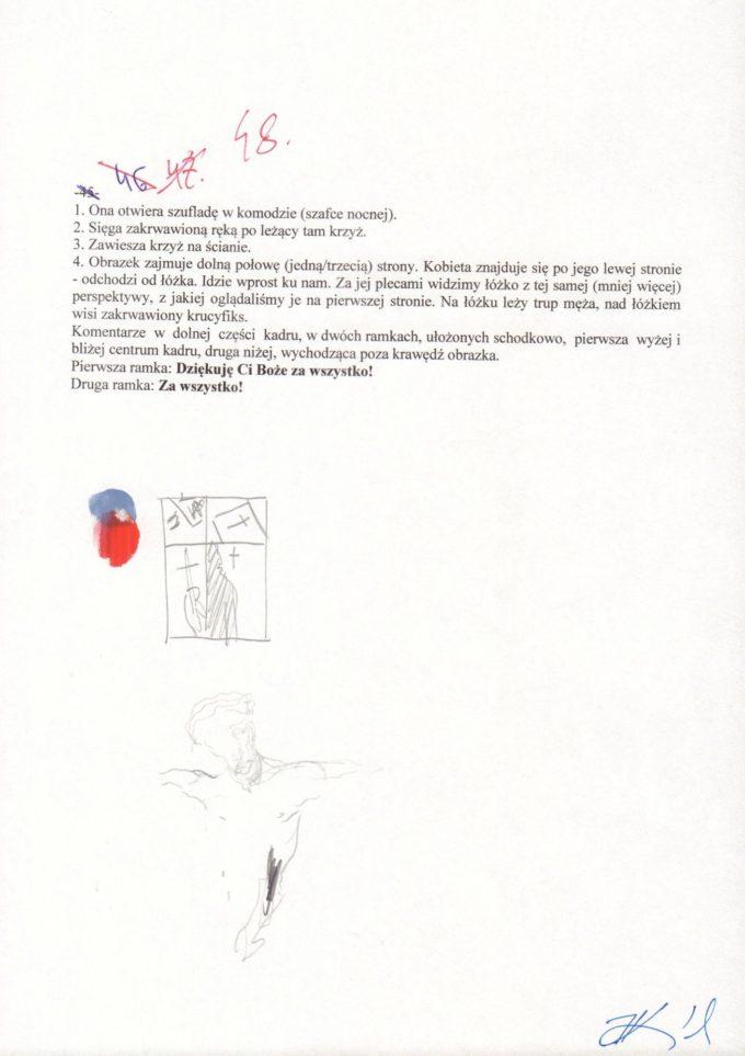 s. 48 (komplet)
