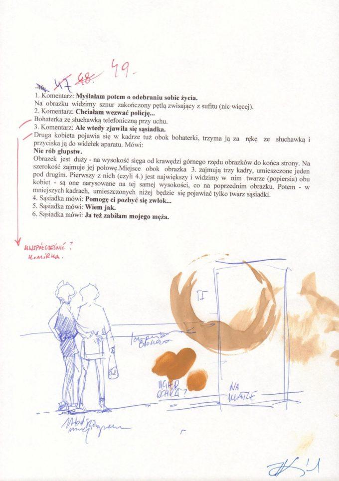 s. 49 (komplet)